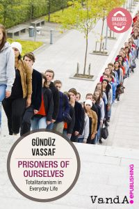Prisoners of Ourselves ePub
