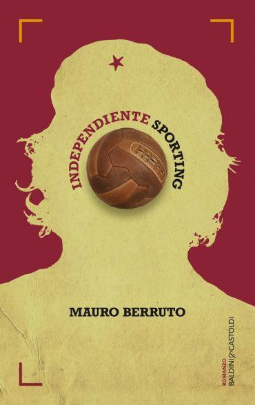 Independiente Sporting ePub