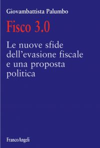 Fisco 3 punto 0