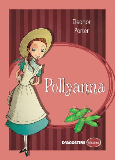 Pollyanna ePub