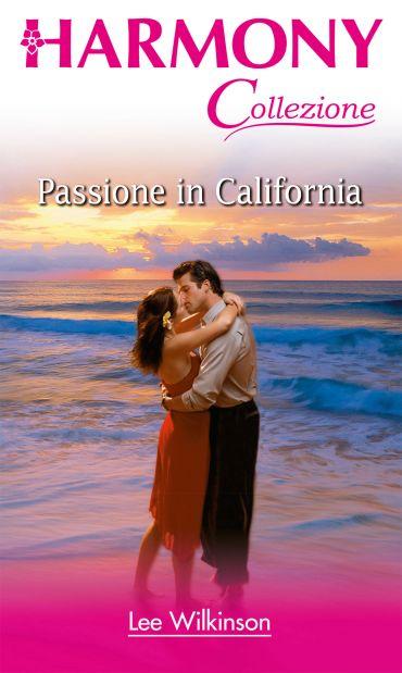 Passione in California ePub