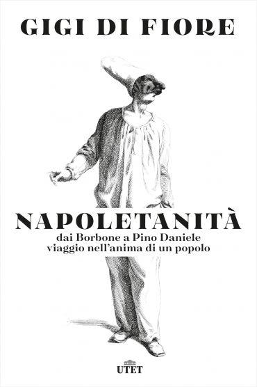 Napoletanità ePub