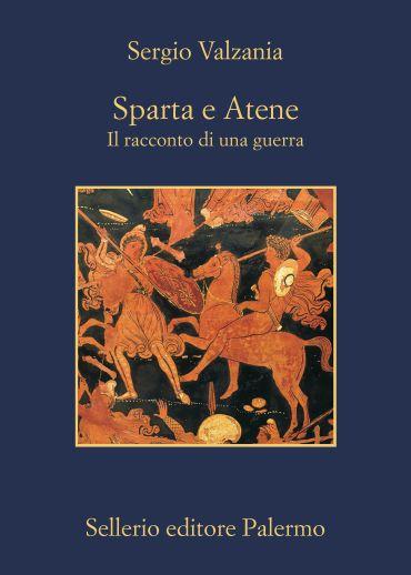 Sparta e Atene ePub