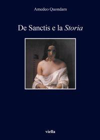 De Sanctis e la Storia ePub