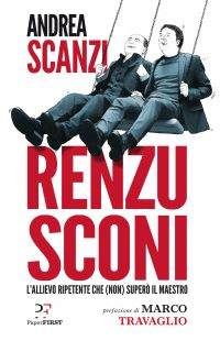 Renzusconi ePub