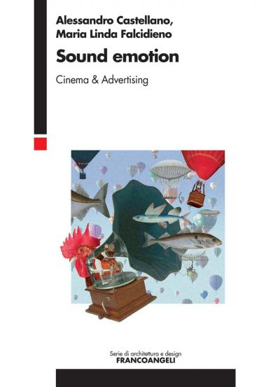 Sound emotion. Cinema & Advertising