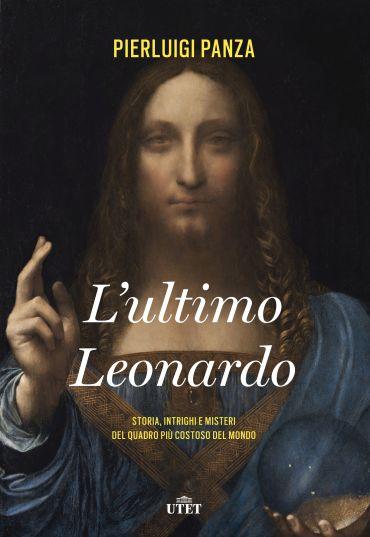 L'ultimo Leonardo ePub