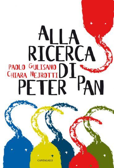 Alla ricerca di Peter Pan