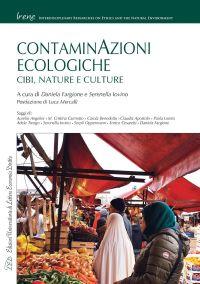ContaminAzioni ecologiche. Cibi, nature e culture