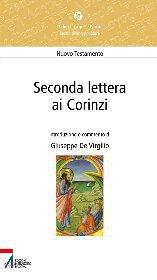 Seconda lettera ai Corinzi ePub