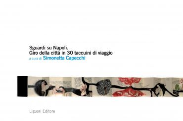 Sguardi su Napoli