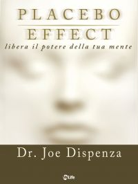 Placebo Effect ePub