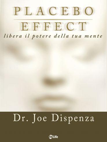 Placebo Effect ePub