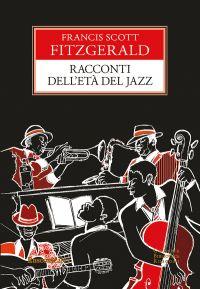 Racconti dell'età del jazz ePub