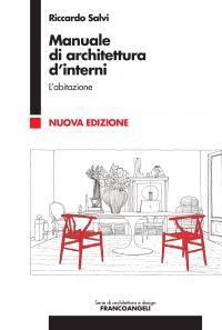 Manuale di architettura d'interni