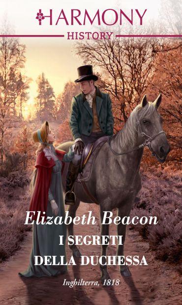 I segreti della duchessa ePub