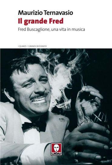 Il grande Fred