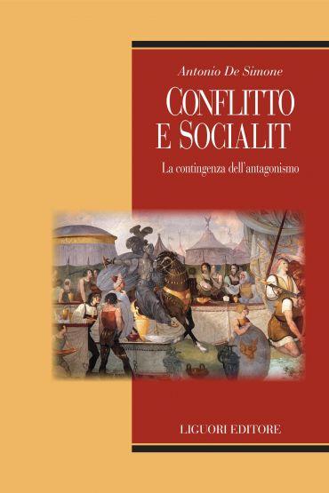 Conflitto e socialità