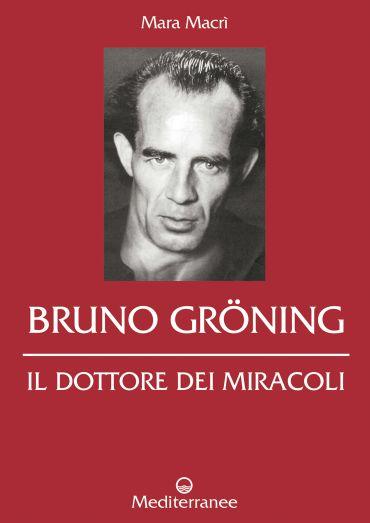 Bruno Gröning ePub