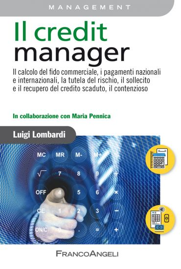 Il Credit Manager