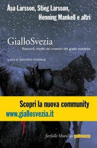 GialloSvezia ePub