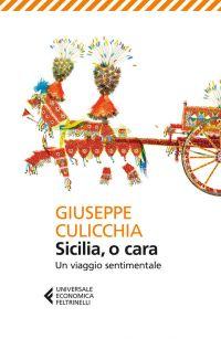 Sicilia, o cara ePub