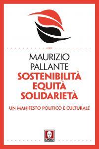 Sostenibilità Equità Solidarietà ePub
