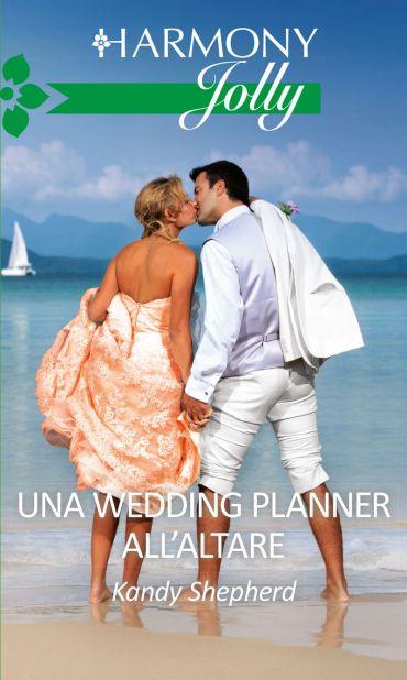 Una wedding planner all'altare ePub