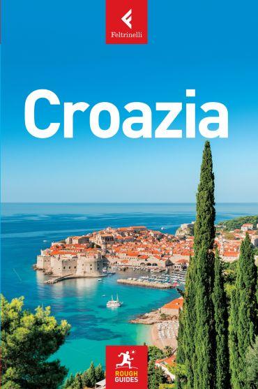 Croazia ePub