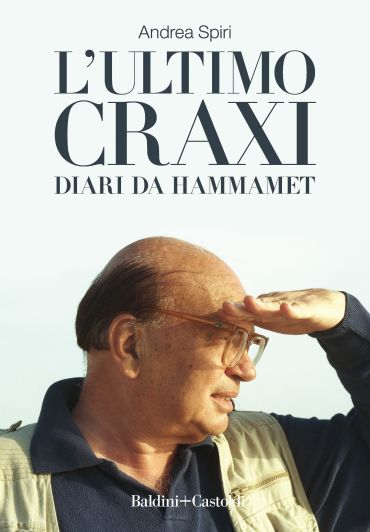 L'ultimo Craxi ePub