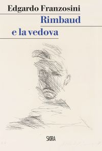 Rimbaud e la vedova ePub