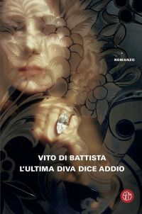 L'ultima diva dice addio ePub