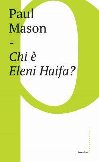 Chi è Eleni Haifa? ePub