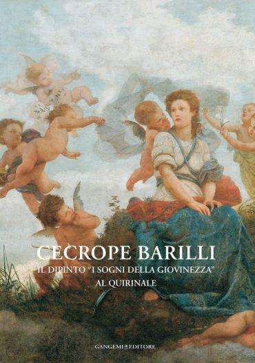 Cecrope Barilli