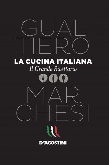 La cucina italiana ePub