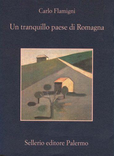 Un tranquillo paese di Romagna ePub