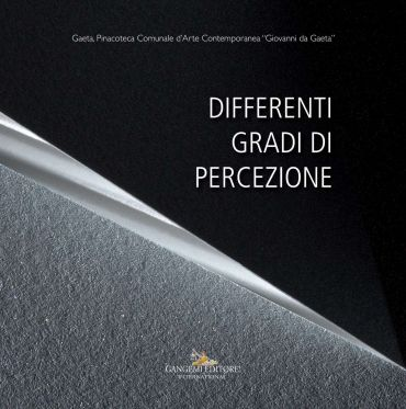 Differenti gradi di percezione ePub