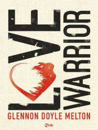 Love Warrior - A Memoir ePub