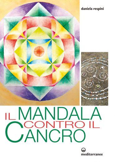 Il Mandala contro il cancro ePub
