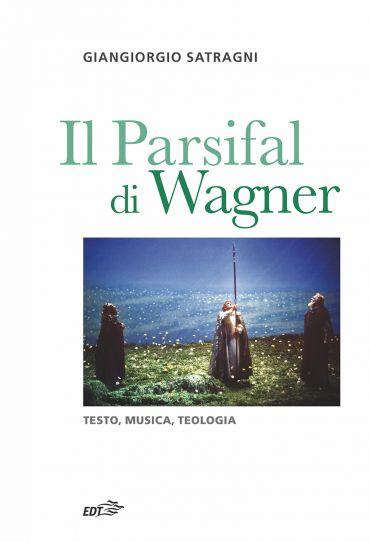 Il Parsifal di Wagner ePub
