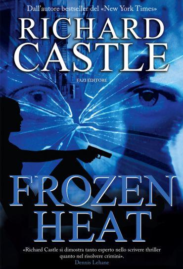 Frozen Heat ePub