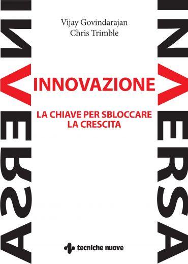 Innovazione inversa ePub