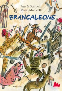 Brancaleone ePub