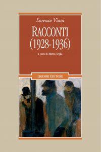 Racconti (1928-1936)