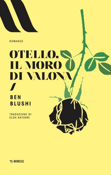 Otello, il Moro di Valona ePub