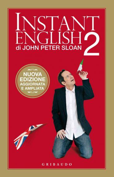 Instant English 2 ePub
