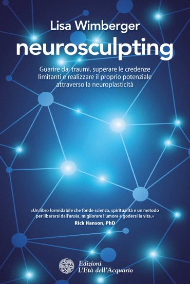 Neurosculpting ePub