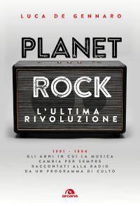 Planet rock ePub