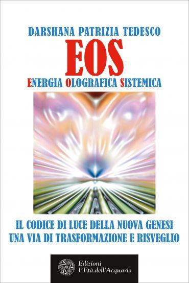 EOS. Energia Olografica Sistemica