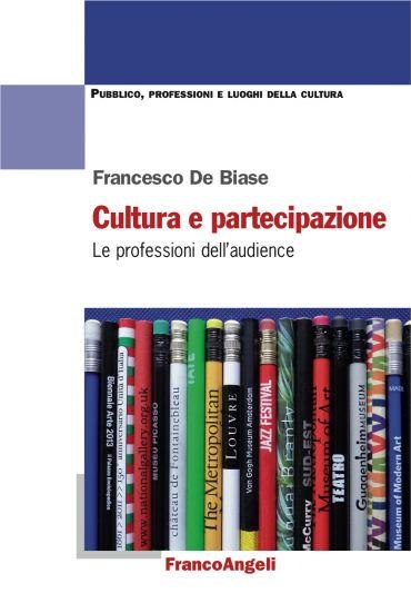 Cultura e partecipazione ePub